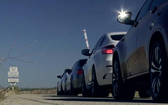 BMW-Miramas-Video