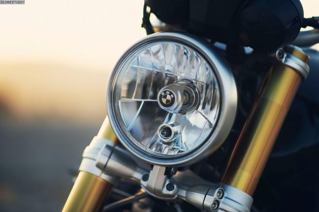 BMW-Motorrad-Absatz-2014-April-Verkaufszahlen-Rekord