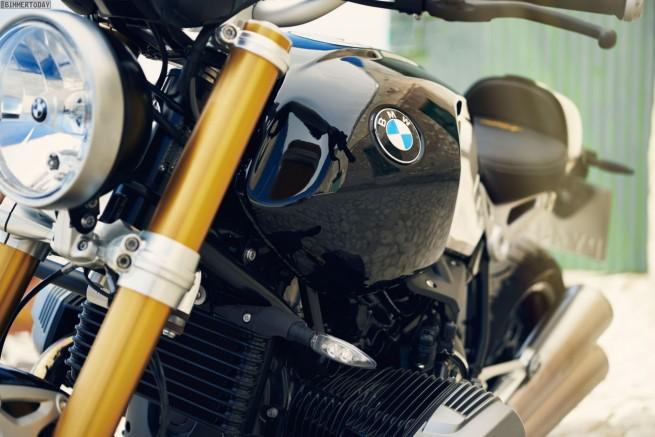 BMW-Motorrad-Absatz-2014-Maerz-Q1-Verkaufszahlen-Rekord