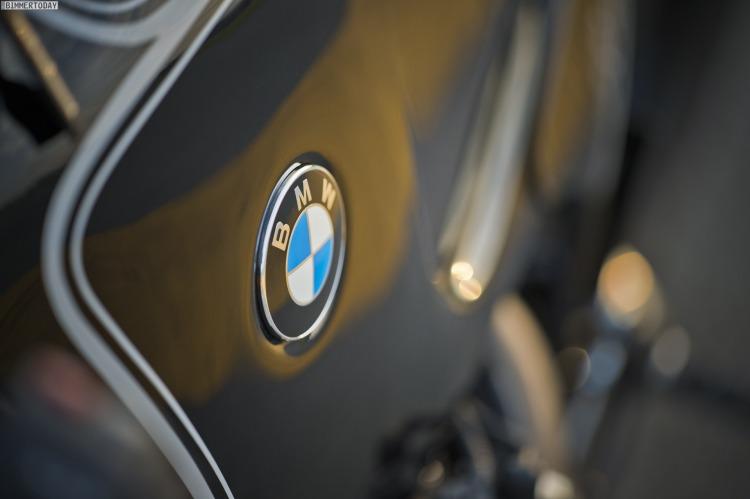 BMW-Motorrad-Absatz-August-2014-Verkaufszahlen-1