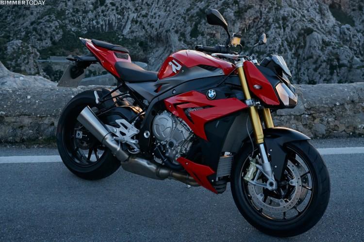 BMW-Motorrad-Absatz-Juli-2014-Verkaufszahlen-Rekord