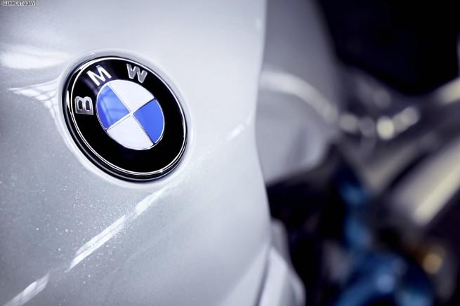 BMW-Motorrad-Absatz-Mai-2014-Verkaufszahlen-Rekord-Monat