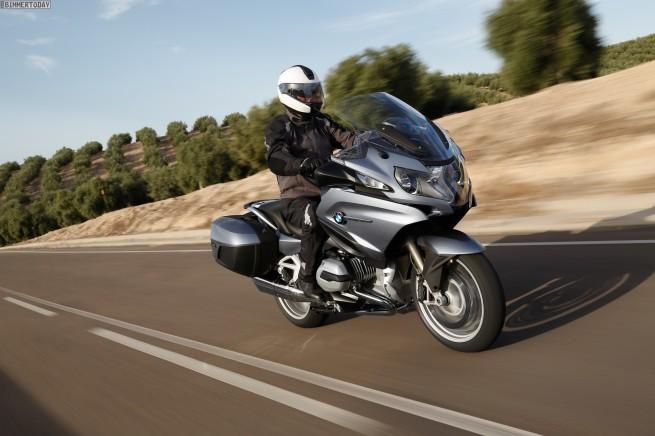BMW-Motorrad-Absatz-Rekord-2013-Oktober-Verkaufszahlen