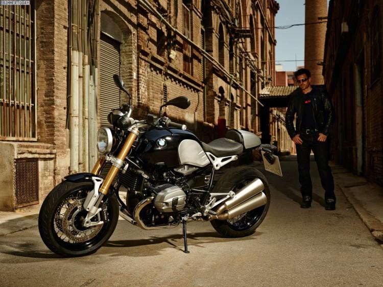 BMW-Motorrad-Absatz-Rekord-erstes-Halbjahr-2014