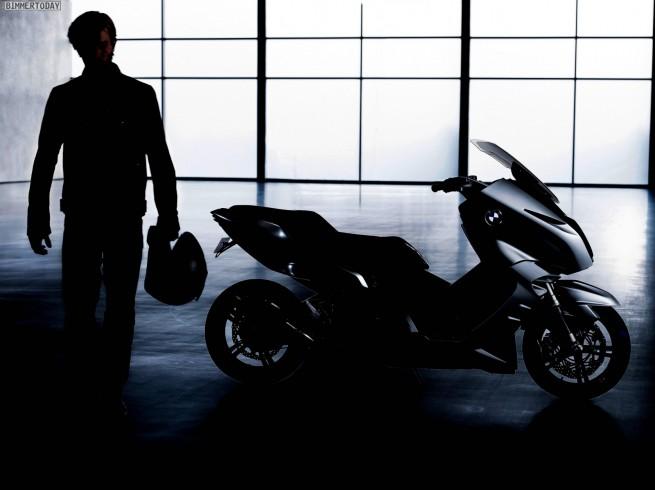 BMW-Motorrad-TVS-Motor-Company-Kooperation