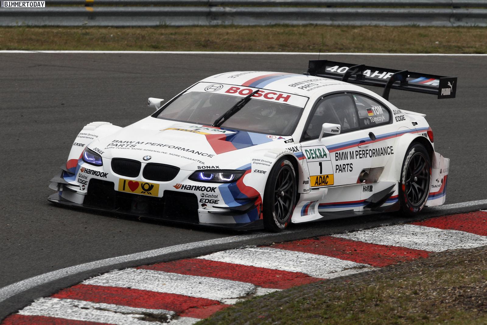 BMW-Motorsport-DTM-2012-Zandvoort-M3-DTM-09