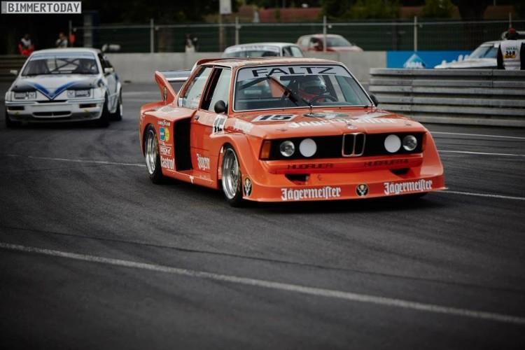 BMW-Motorsport-DTM-Norisring-Historie-Klassiker-14