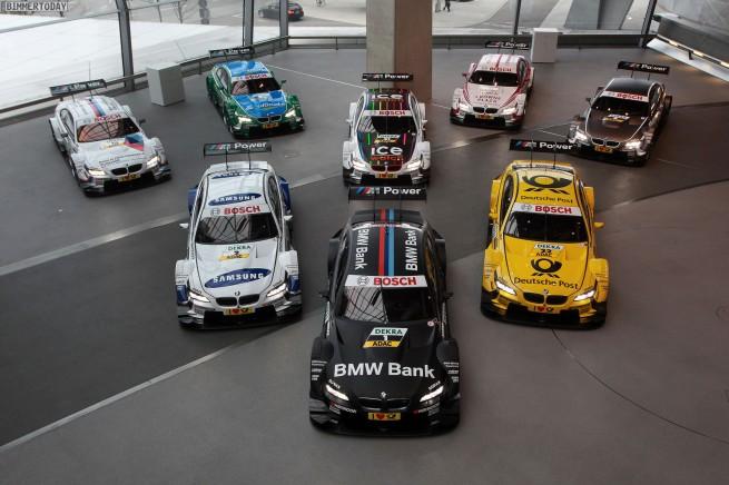 BMW-Motorsport-DTM-Saison-2013-M3-Neue-Regeln-01