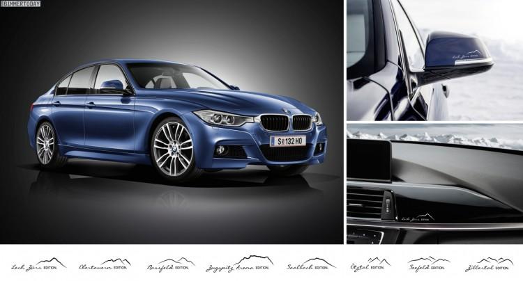 BMW-Mountains-2015-Sondermodell-Osterreich-BMW-3er-F30-Edition-02