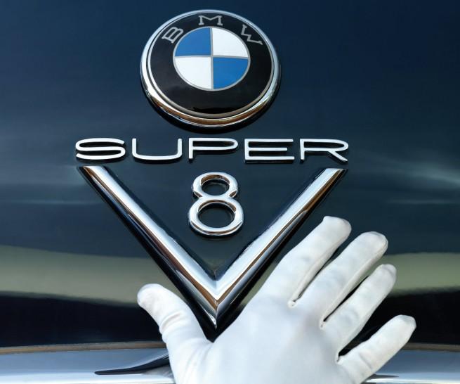 BMW-Museum-Nacht-der-weissen-Handschuhe-2011