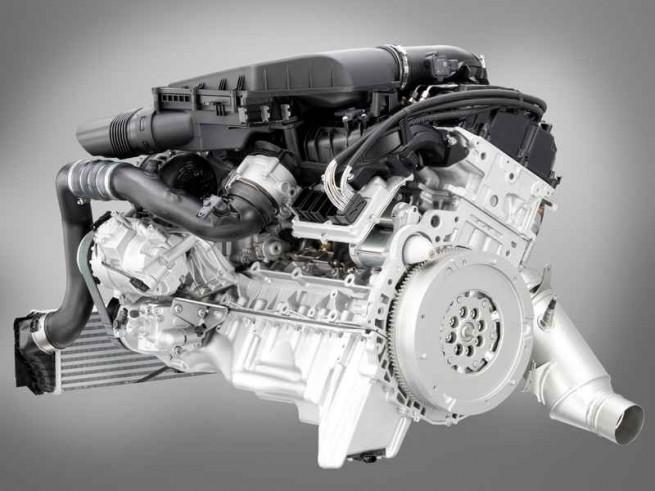 BMW-N55