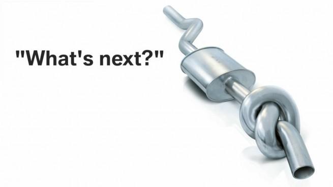 BMW-Nachhaltigkeit-Dow-Jones-Sustainability-Index-2012