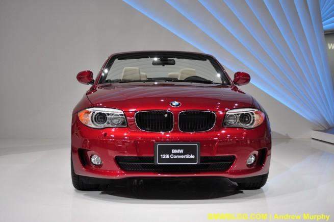 BMW-Naias-2011-1er-Cabrio-Facelift-E88-LCI-04