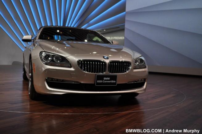 BMW-Naias-2011-6er-Cabrio-F12-02