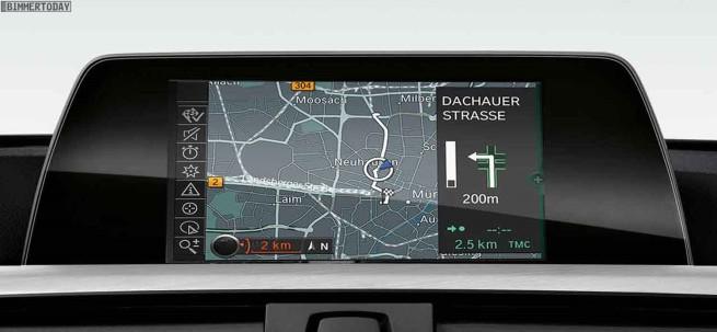 BMW-Navi-Business-2014-Navigationssystem-3D-Modellpflege