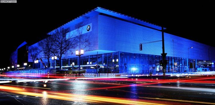 BMW-Niederlassung-Berlin-2014-Vertrieb-Umstrukturierung