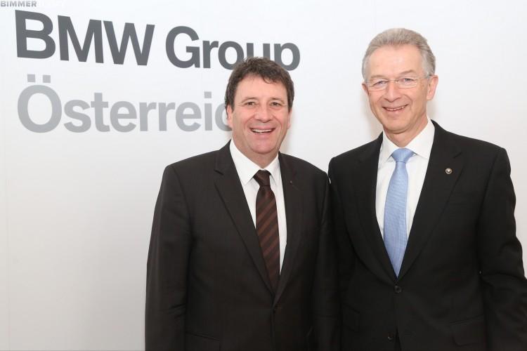 BMW-Oesterreich-Absatz-2014-Kurt-Egloff-Gerhard-Woelfel