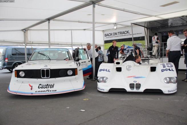 BMW-Oldtimer-Grand-Prix-2013-OGP-Klassiker-Motorsport-Nuerburgring-13
