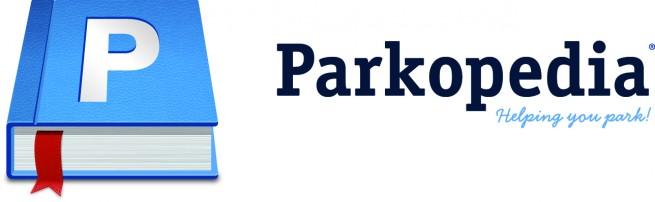 BMW-ParkAtMyHouse-Parkopedia-Parkplatz-Suche-Innenstadt