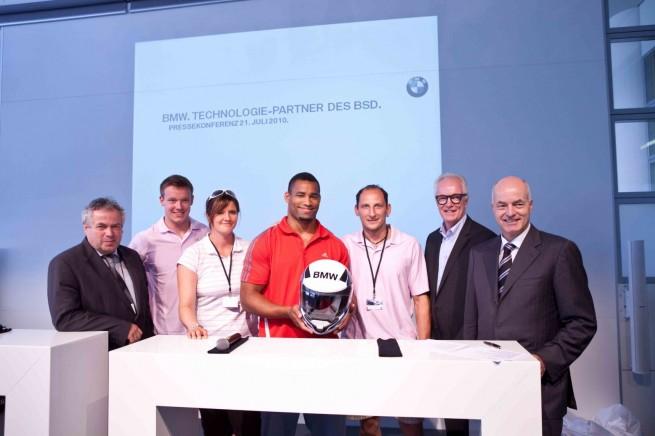 BMW-Partnerschaft-BSD-02