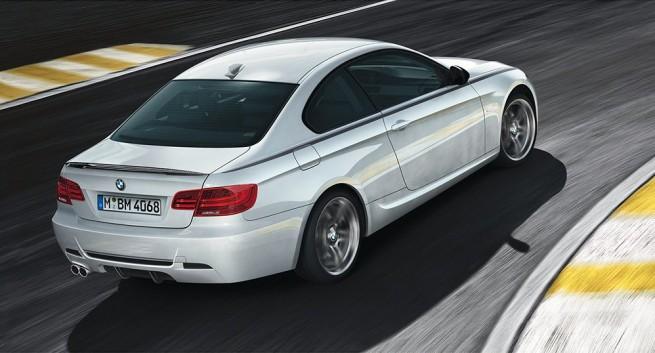 BMW-Performance-E92-02