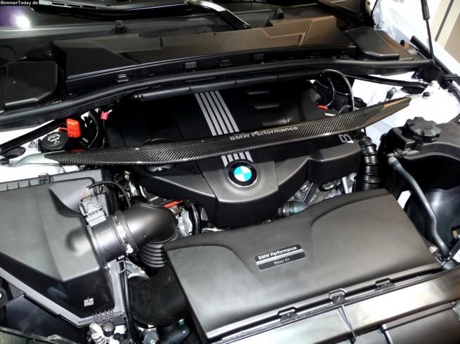 BMW-Performance-Power-Kit-N47