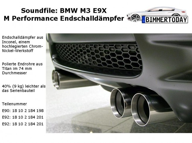 BMW-Performance-Sport-ESD-M3-E9x