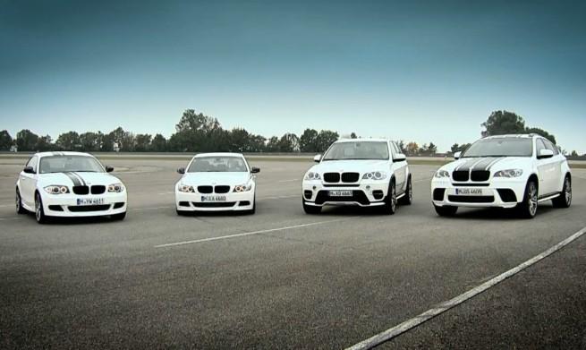 BMW-Performance-Video
