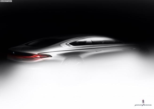 BMW-Pininfarina-Gran-Lusso-Coupé-2013-Concorso-d-Eleganza-Villa-d-Este-6er-F13-3