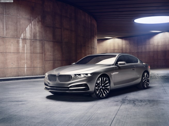 BMW-Pininfarina-Gran-Lusso-Coupé-2013-Design-Concorso-d-Eleganza-22