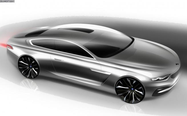 BMW-Pininfarina-Gran-Lusso-Coupé-2013-Design-Concorso-d-Eleganza-Skizzen-3
