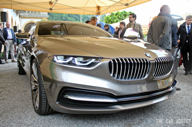BMW-Pininfarina-Gran-Lusso-Coupe-Concorso-d-Eleganza-Villa-d-Este-2013_TheCarAddict (5)