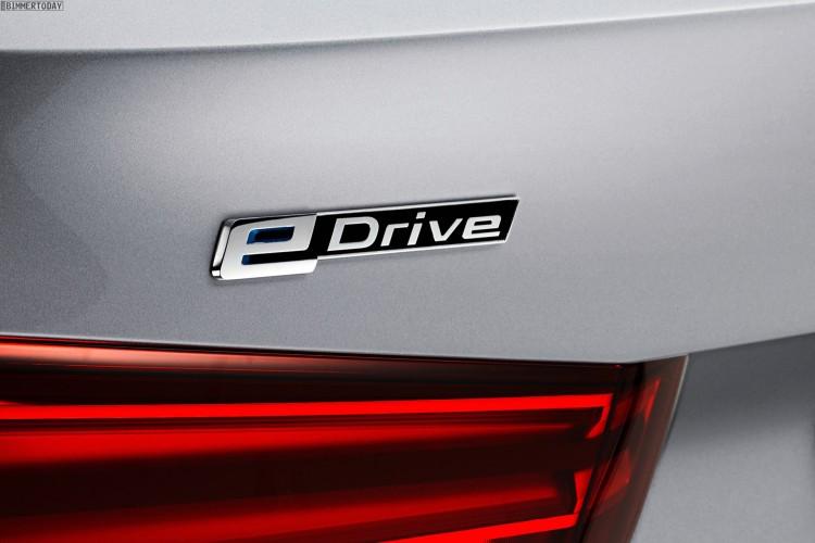 BMW-Plug-in-Hybrid-Strategie-eDrive-PHEV-Technik-fuer-alle-Modelle-2
