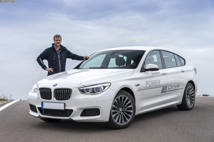 BMW-Power-eDrive-Concept-Experte-Franz-Drescher-Kaden-Plug-in-Hybrid-PHEV-Entwicklung-01