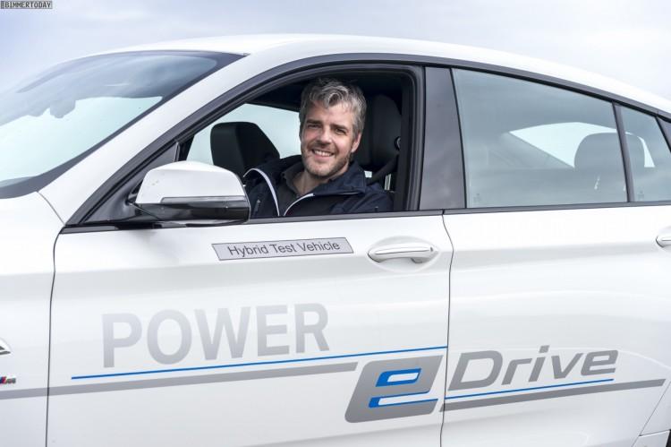 BMW-Power-eDrive-Concept-Experte-Franz-Drescher-Kaden-Plug-in-Hybrid-PHEV-Entwicklung-03
