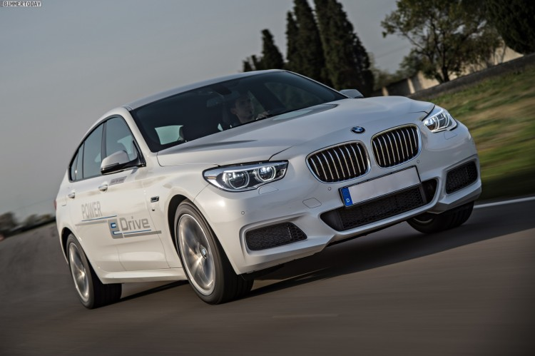 BMW-Power-eDrive-Concept-Plug-in-Hybrid-Demonstrator-5er-GT-10
