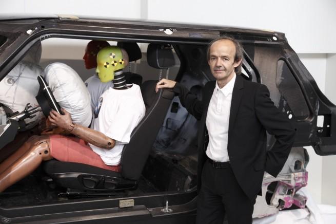 BMW-Project-i-Projektleiter-Ulrich-Kranz-02
