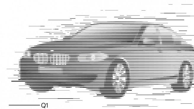 BMW-Q1-2010