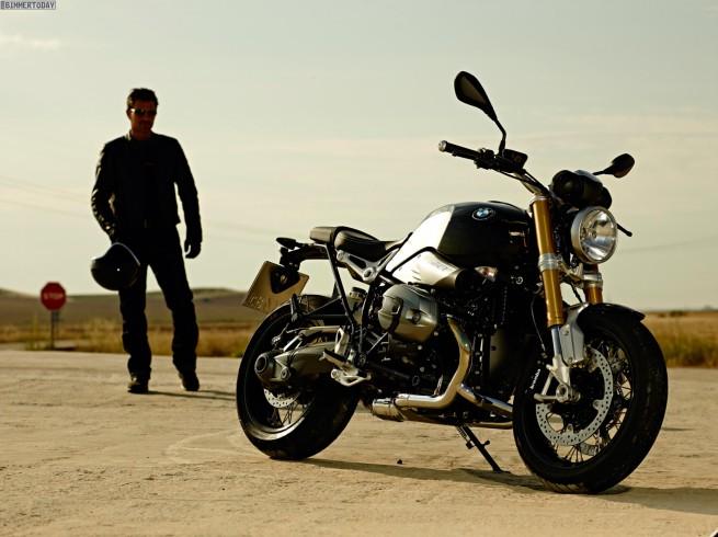 BMW-R-nineT-2013-Retro-Bike-Motorrad-90-Jahre-Jubilaeum-29