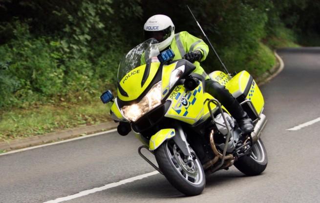 BMW-R1200-RT-UK-Polizei
