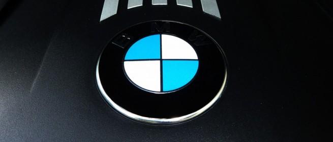 BMW-R6