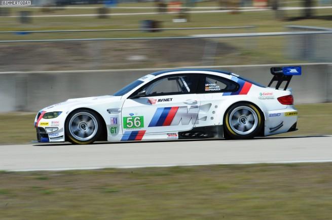 BMW-RLR-Sebring-2011