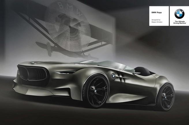 BMW-Rapp-Concept-100-Jahre-Anniversary-Dejan-Hristov-1