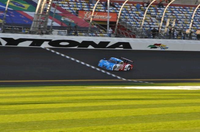 BMW-Riley-Daytona-24h-2011