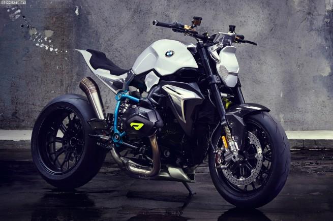 BMW-Roadster-Concept-2014-Concorso-d-Eleganza-Villa-d-Este-Design-Motorrad-21