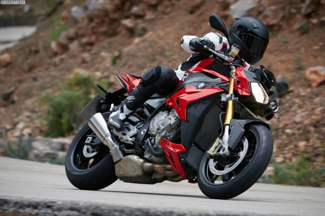 BMW-S-1000-R-2014-Motorrad-Supersportler-1