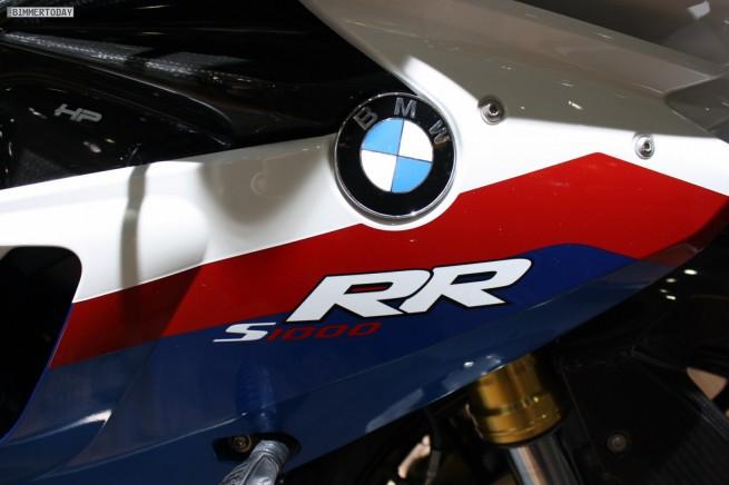 BMW-S1000RR-AMI-2010-08