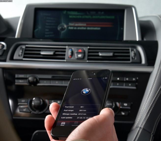 BMW-SIRI-Eyes-Free-Sprachsteuerung-Samsung-SVoice-2014