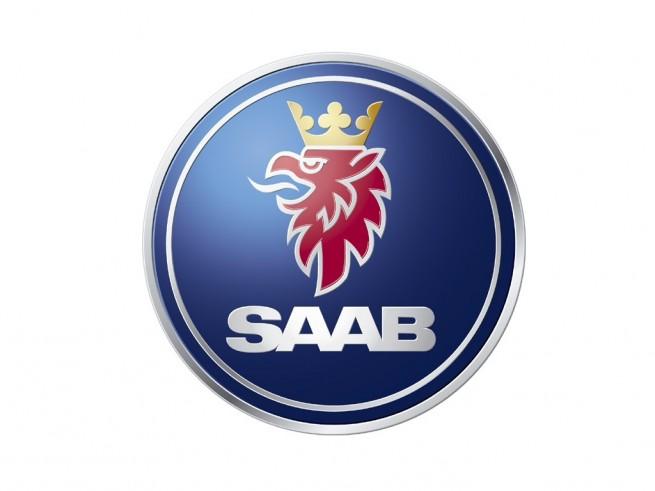 BMW-Saab-Kooperation