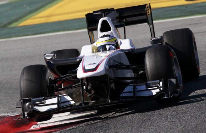 BMW-Sauber-F1-Testfahrten2010-09